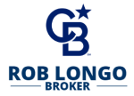Rob Longo Logo